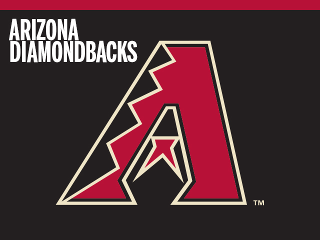 Louisville Slugger MLB Team Shop - Arizona Diamondbacks