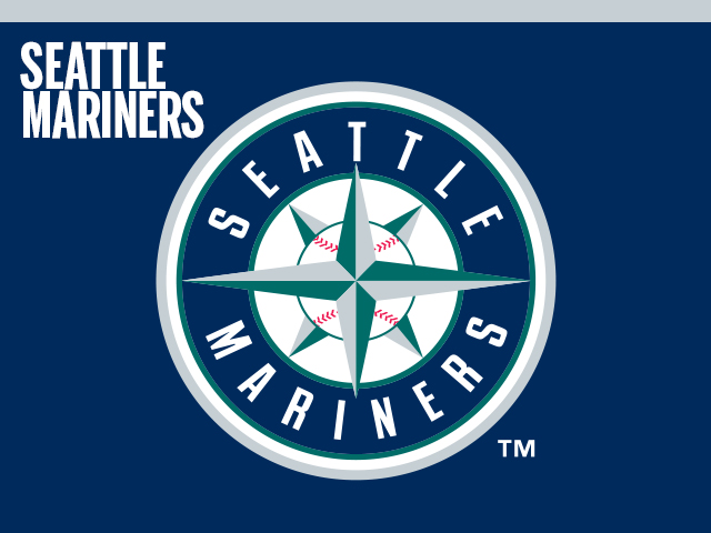 Louisville Slugger MLB Team Shop - Seattle Mariners