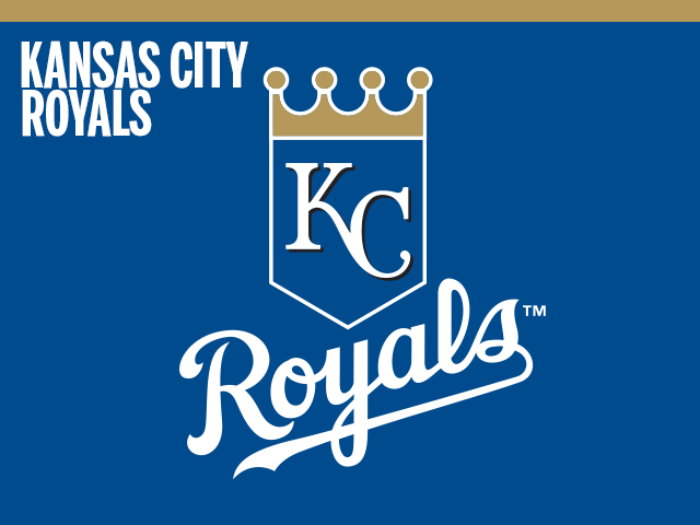 Louisville Slugger MLB Team Shop - Kansas City Royals