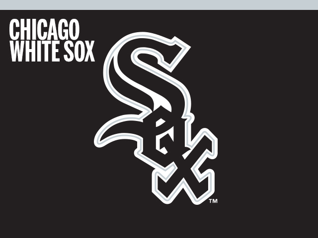 Louisville Slugger MLB Team Shop - Chicago White Sox