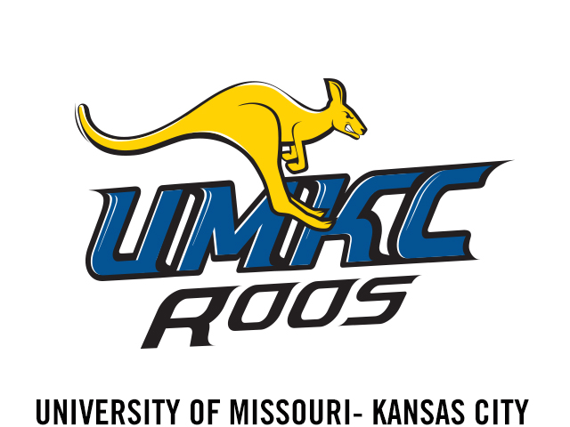 University of Missouri - Kansas City